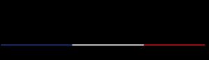 Sièges Bastiat - Fabrication Française - logo