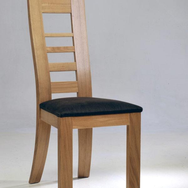 Sièges Bastiat - Fabrication Française - Chaise Montana