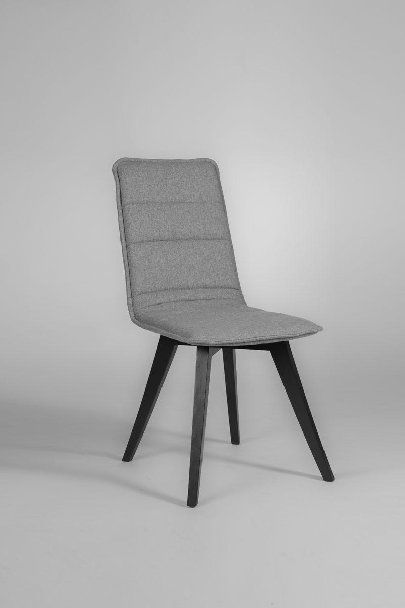 Sièges Bastiat - Fabrication Française - Chaise Cardiff